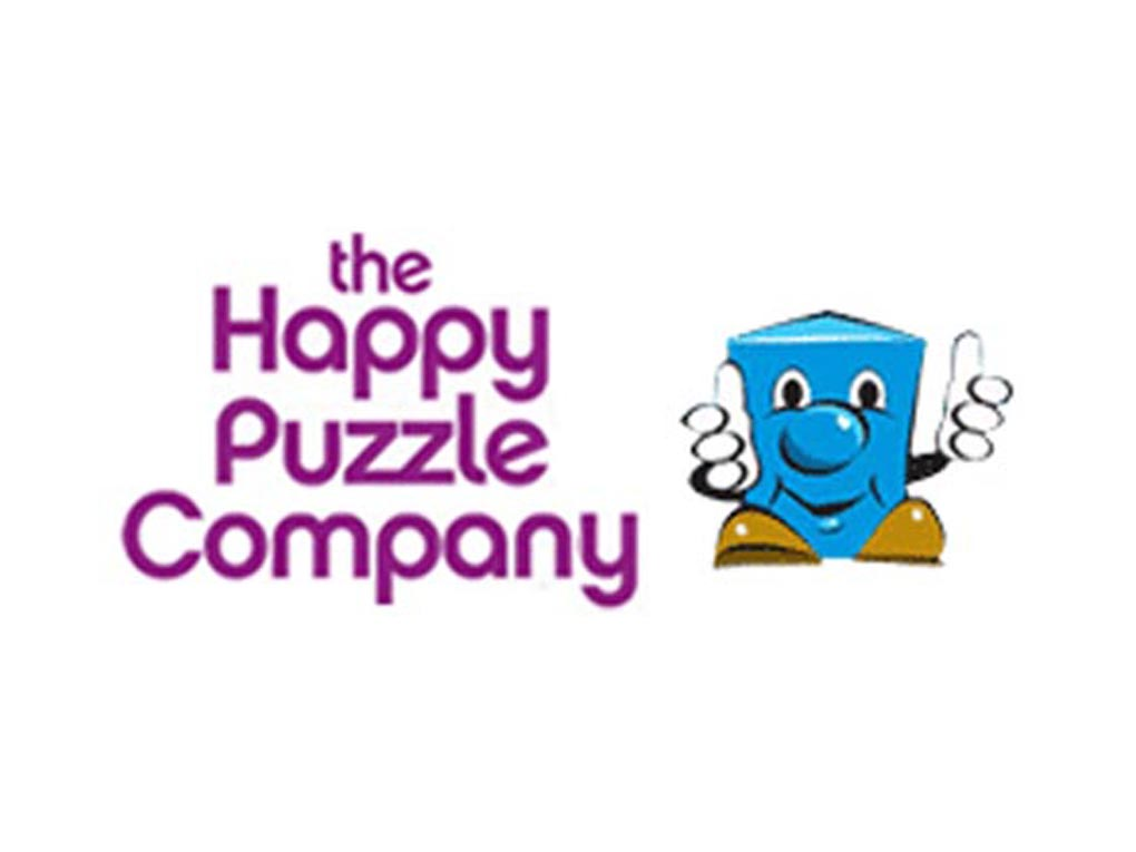 Happy Puzzle Company